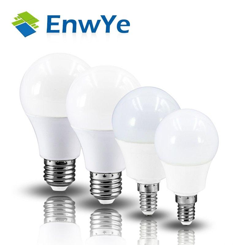 Led Lamp Led Lights E27 E14 Led 3w 6w 9w 12w 15w Led Bulbs 220v 230v 240v Cold White Warm White Price 7 99 Free Shipping Elec Led Bulb E14 Led