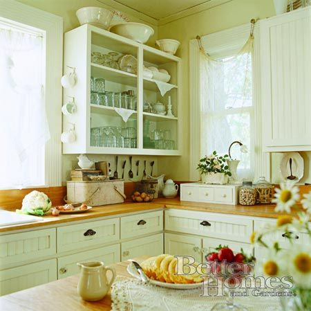 love the no doors kitchen design kitchen kitchen cabinets on kitchen cabinets no doors id=51370
