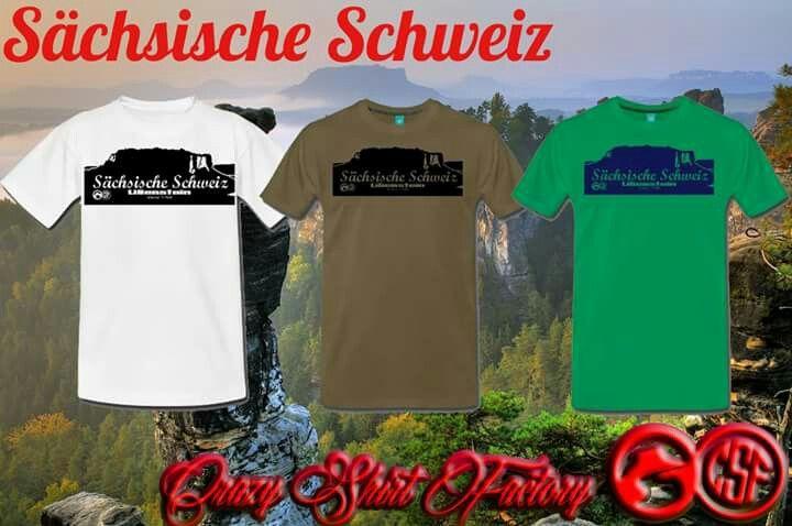 Lilienstein   https://goo.gl/DkghTc   #tshirt #tshirtdesign #shopping #shoppingonline #shop #crazyshirtfactory #sächsischeschweiz #barbarine #basteibrücke #wanderlust #elbsandsteingebirge #pfaffenstein #babarine #lilienstein #festungkönigstein #urlaub #saxonyswitzerland #sandstein #sachsen #saxony #heimat