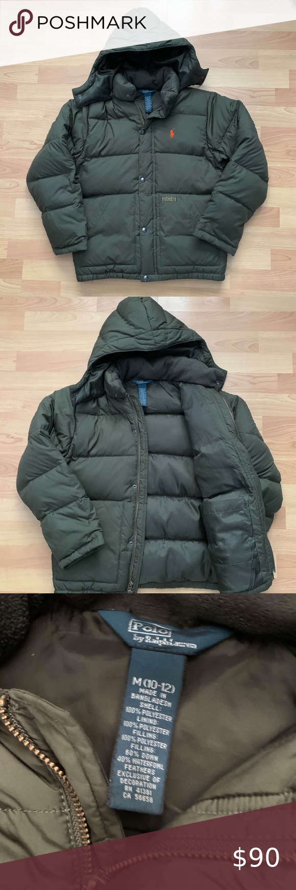 Polo Ralph Lauren Navy Green Youth Winter Jacket Polo Ralph Lauren Navy Green Button Zipper Up Winter Jacket Youth Winter Jackets Winter Jackets Navy And Green [ 1740 x 580 Pixel ]