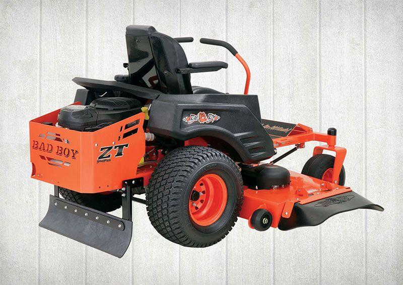 Lawn Mower Accessories For Tilling Aerating Mulching More Zero Turn Lawn Mowers Lawn Mower Stripe Kit