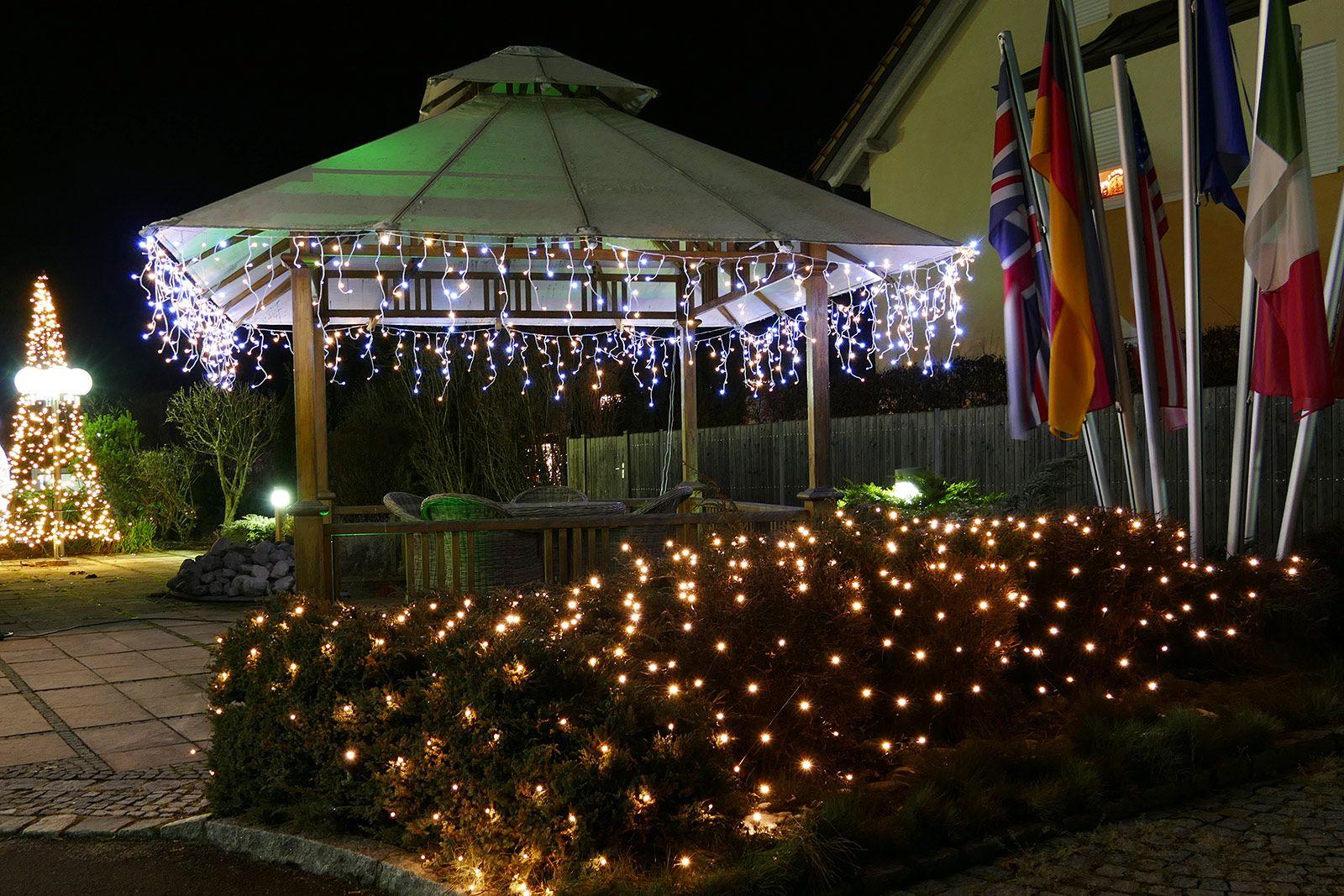 Neu Lichternetz Mit Flash Zur Weihnachtsbeleuchtung Die Neuen Lichternetze Gibt Es Nun Mit 10 Blinkend Lichternetz Weihnachtsbeleuchtung Weihnachtslichter