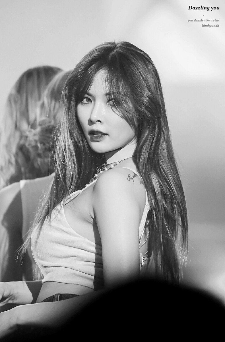 Dazzling You Dazzlingyou0606 Twitter Hyuna Hyuna Kim Kpop Girl Groups Kpop Girls