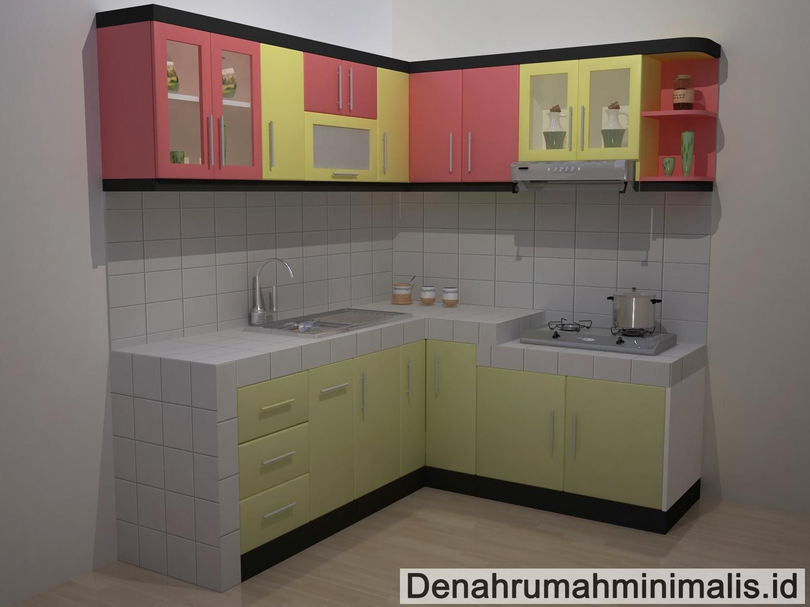 pin by ria shaumi on diy | pinterest | false ceiling ideas, ceiling