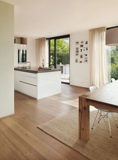 Photo of Oggetto 254 di Meier Architects