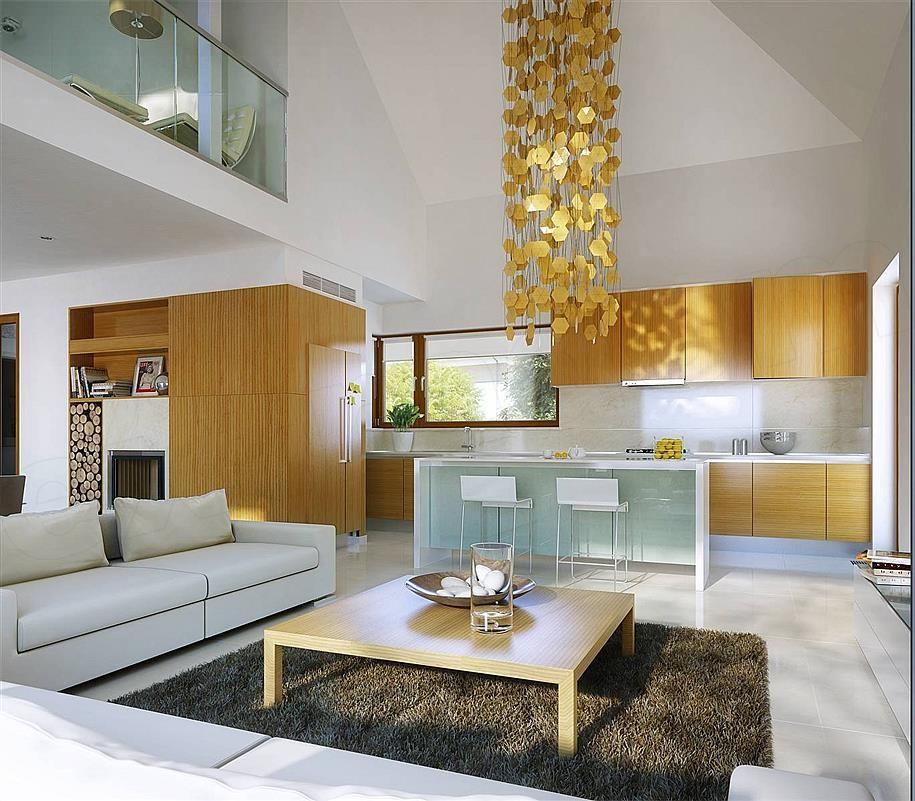 Zdjecie Projektu Na Miare 3 Waw1044 Home House Home Decor