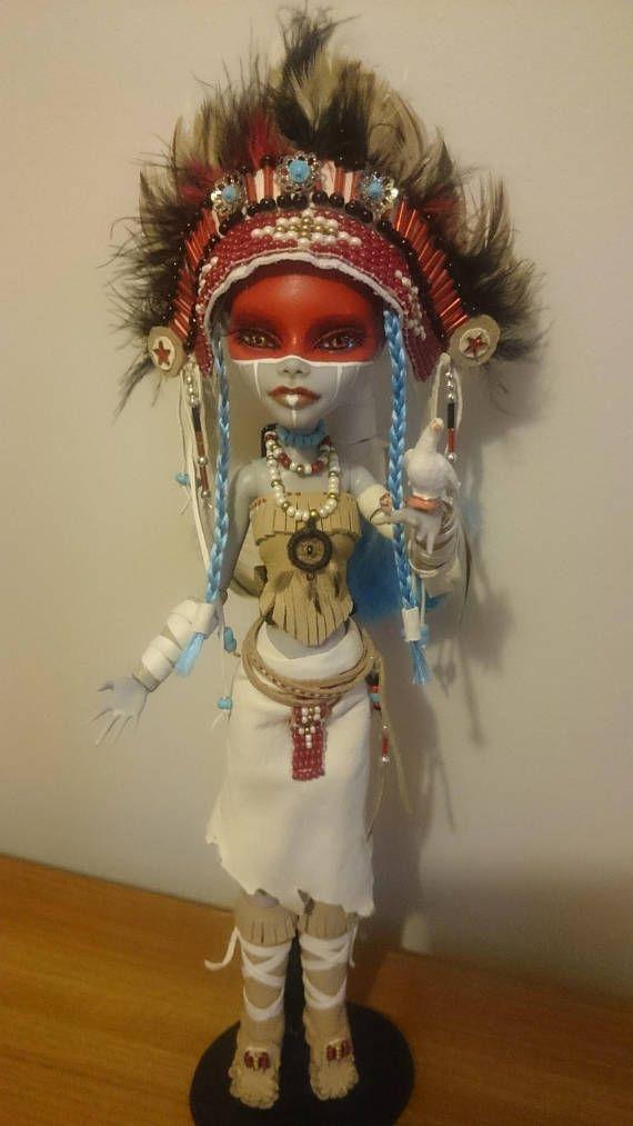 Native American Indian North American custom Steine