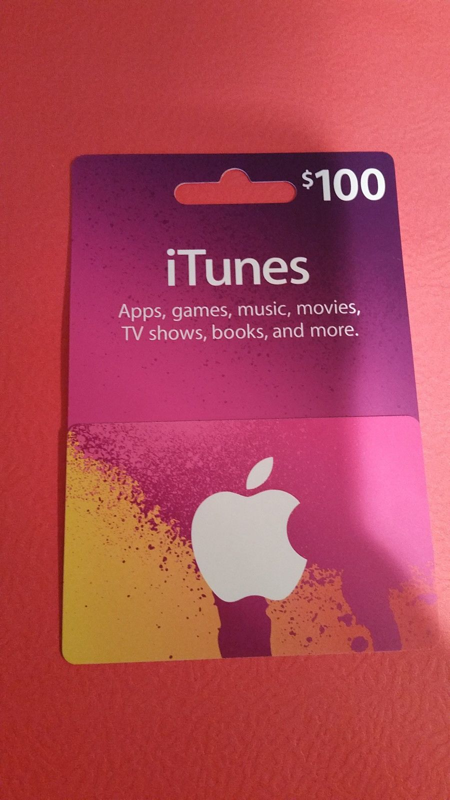 This gift card will be mailed to the winning bidder card gift this gift card will be mailed to the winning bidder card gift itunes apple gift cards coupons pinterest itunes gift cards 1betcityfo Gallery