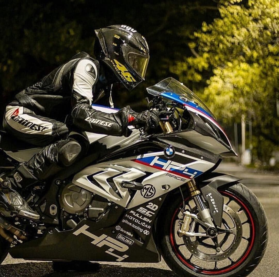 2wheels Fans Indonesia On Instagram Ready To Race Harishrossi Follow And Tag 2wheelsfansid 2wheels Xe Mo To Bmw Ca Mập Xe Mo To