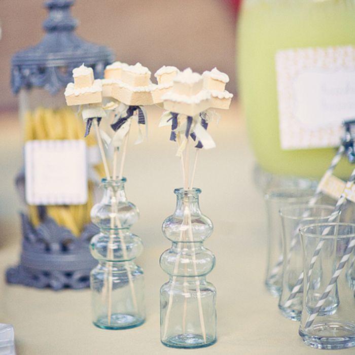 #CakePops #matrimonio #allestimento #candycorner #ilvizietto
