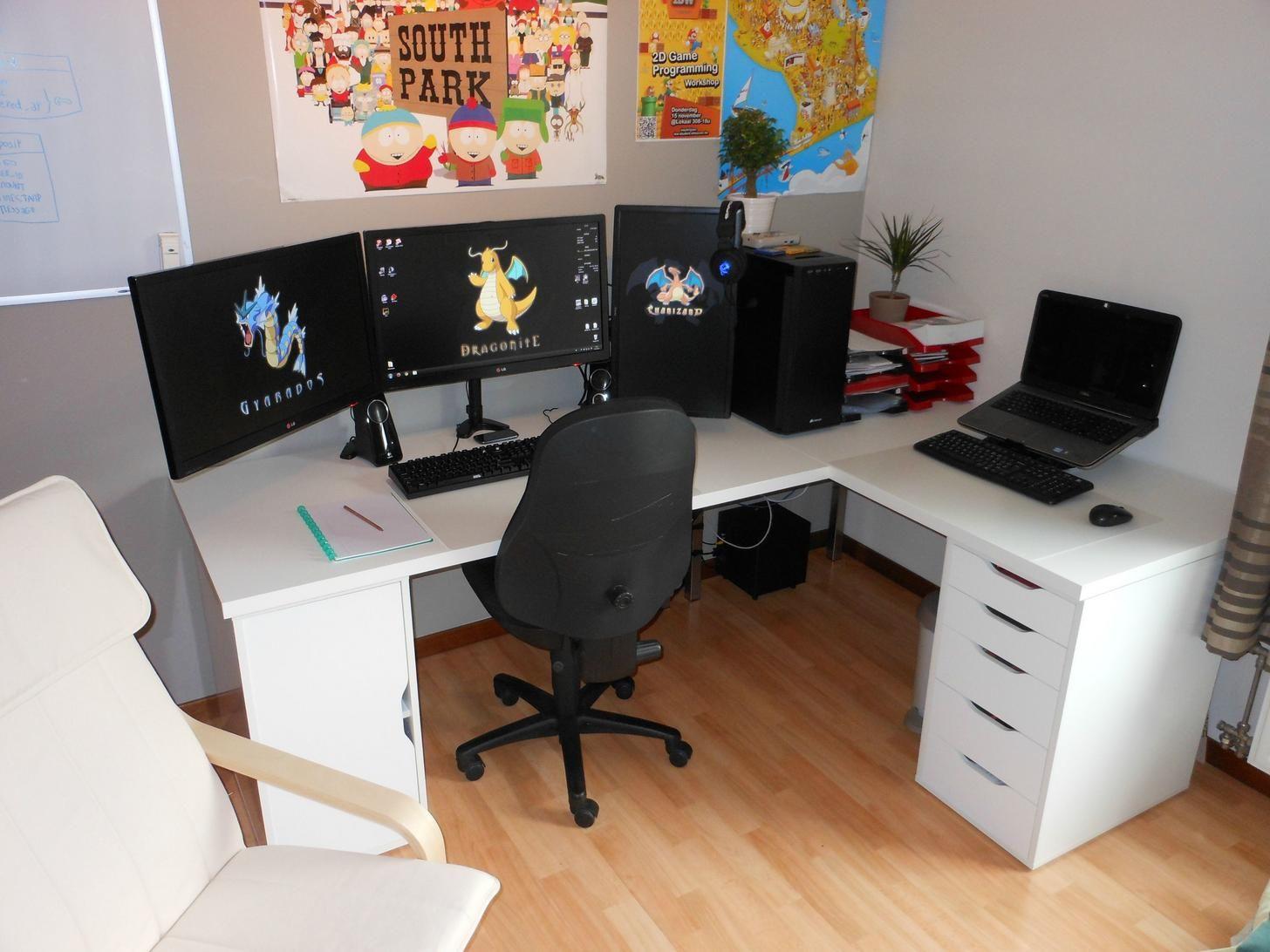 Ikea White Corner Desk Ikea L Shaped Desk Ikea White Desk Ikea Corner Desk