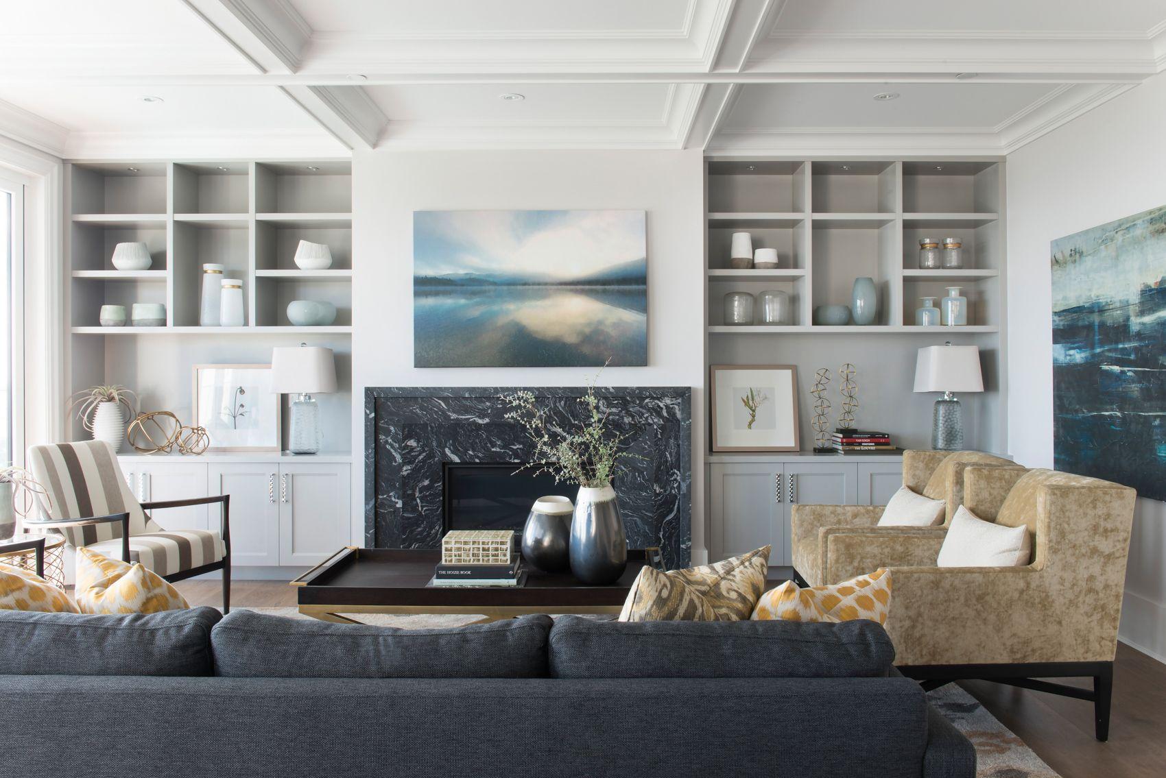 Dekora british properties classic elegance houses our