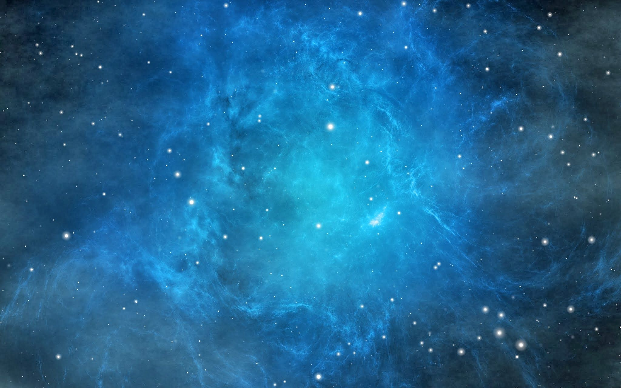 Cool Background Tumblr Cool-space-backgrounds-for- ... | website | Wallpaper space, Space ...