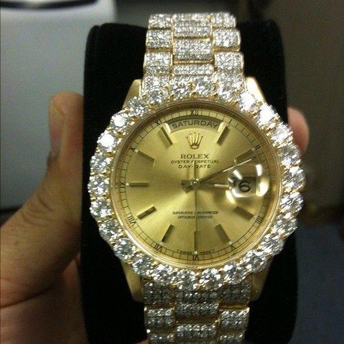 Rolex - via: provocativewoman - Imgend ...repinned für Gewinner!  - jetzt gratis Erfolgsratgeber sichern www.ratsucher.de #rolexwatches