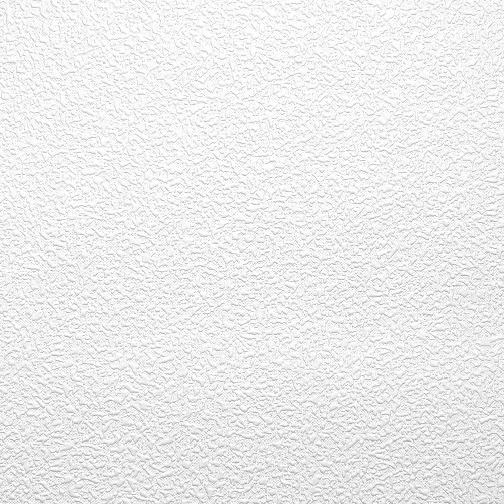 Brewster 8 in. x 10 in. Jody Paintable Stucco Texture