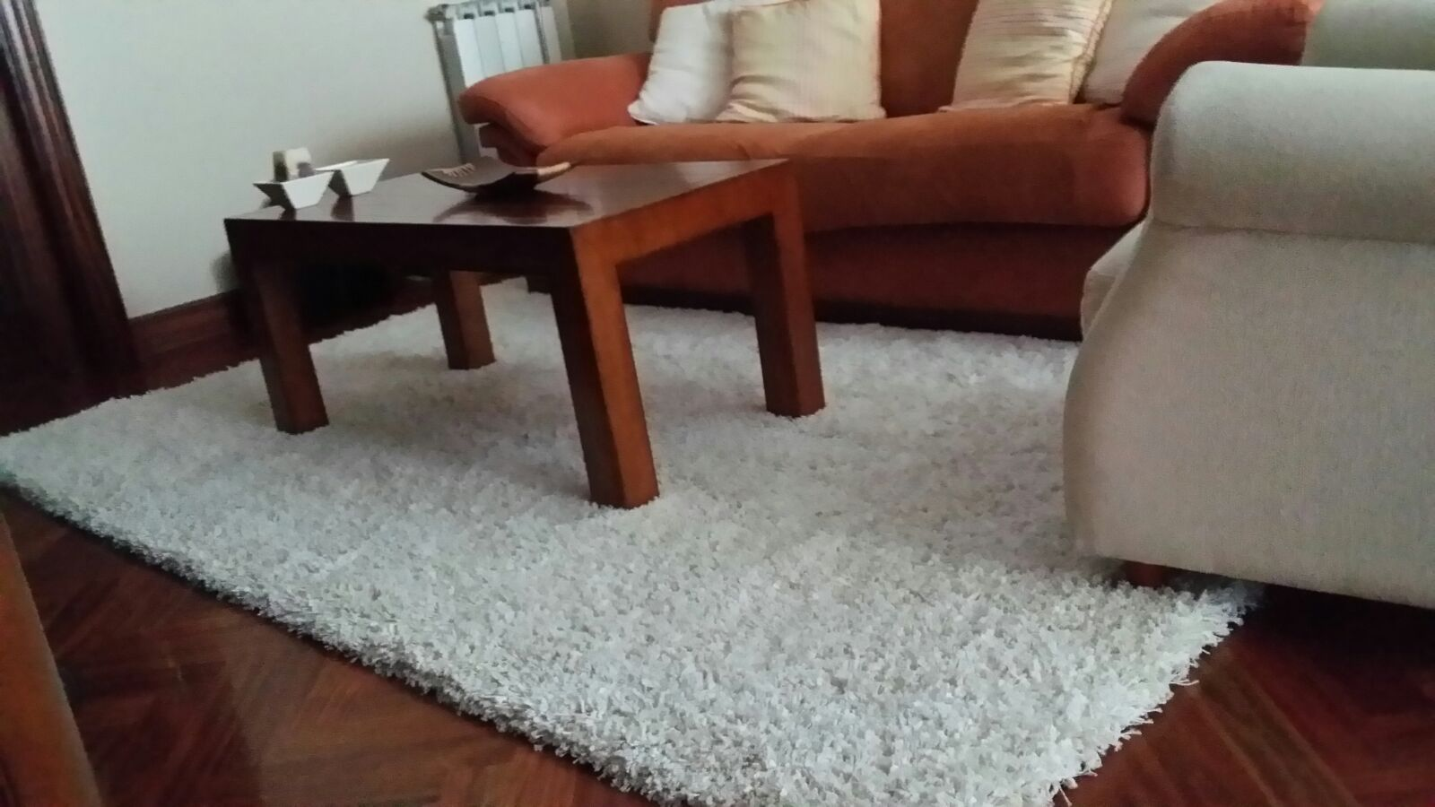 M s de 25 ideas incre bles sobre alfombras pelo largo en - Limpiar alfombra pelo largo ...