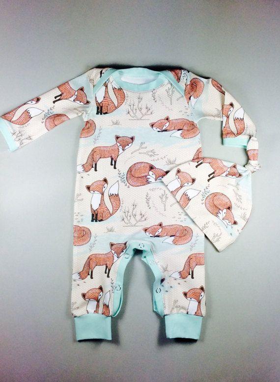 Babykleding Baby.Baby Jumpsuit Baby Ziekenhuis Outfit Organische Babykleding Baby