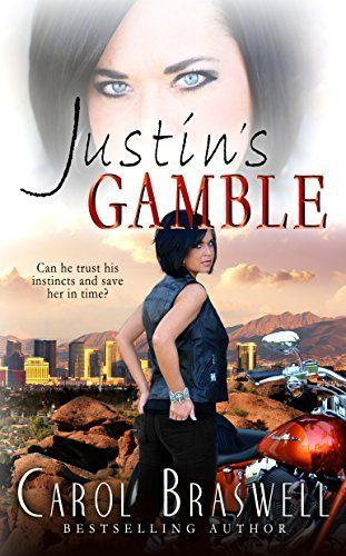 Justin S Gamble Third Book In The Garrett Series Http Www Amazon Com Dp B011xangs8 Ref Cm Sw R Pi Awdm Z5atvb0d2akdb Carole Gambling Justin