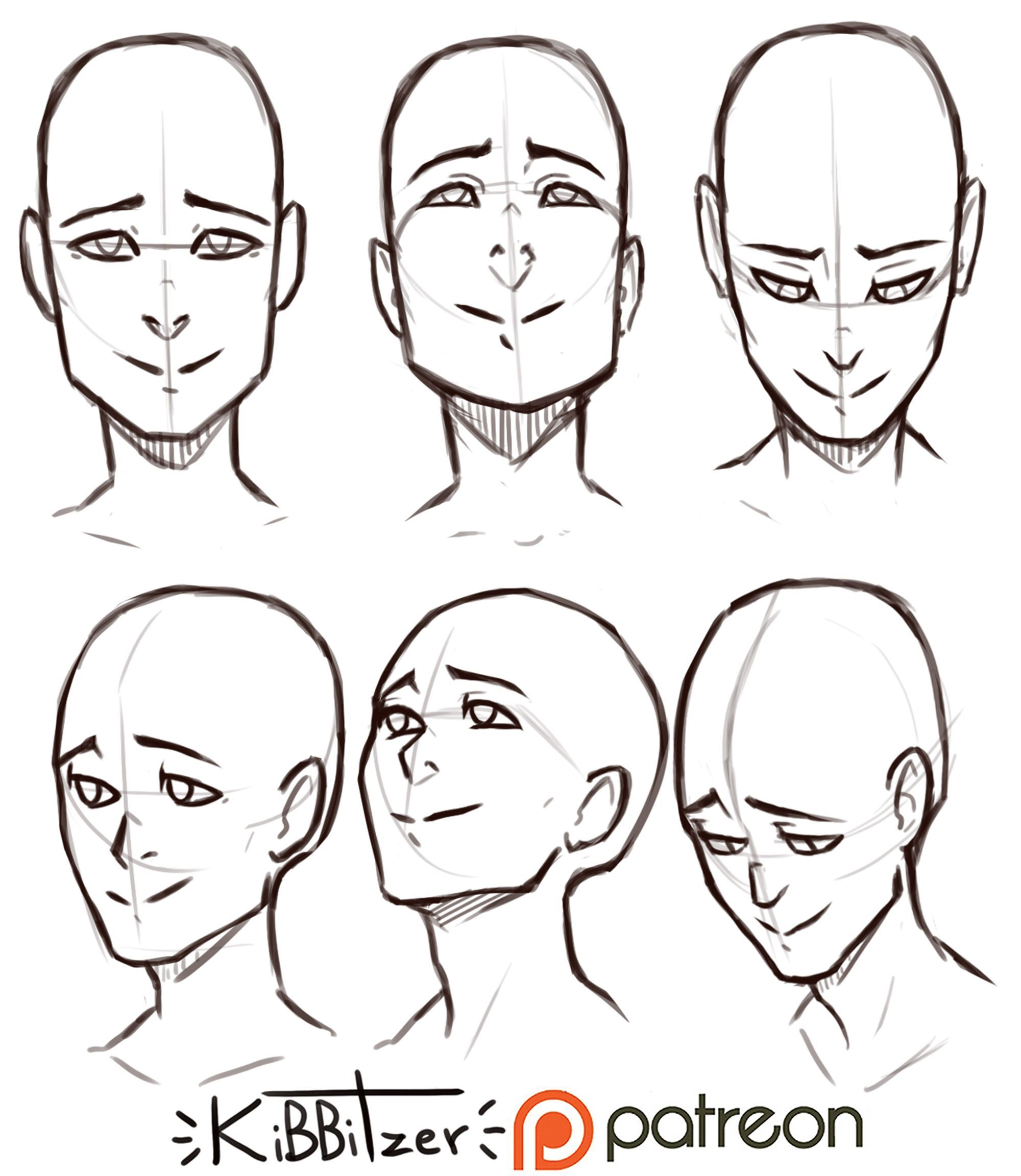 Patreon Drawing Reference Art Reference Poses Drawing Tips