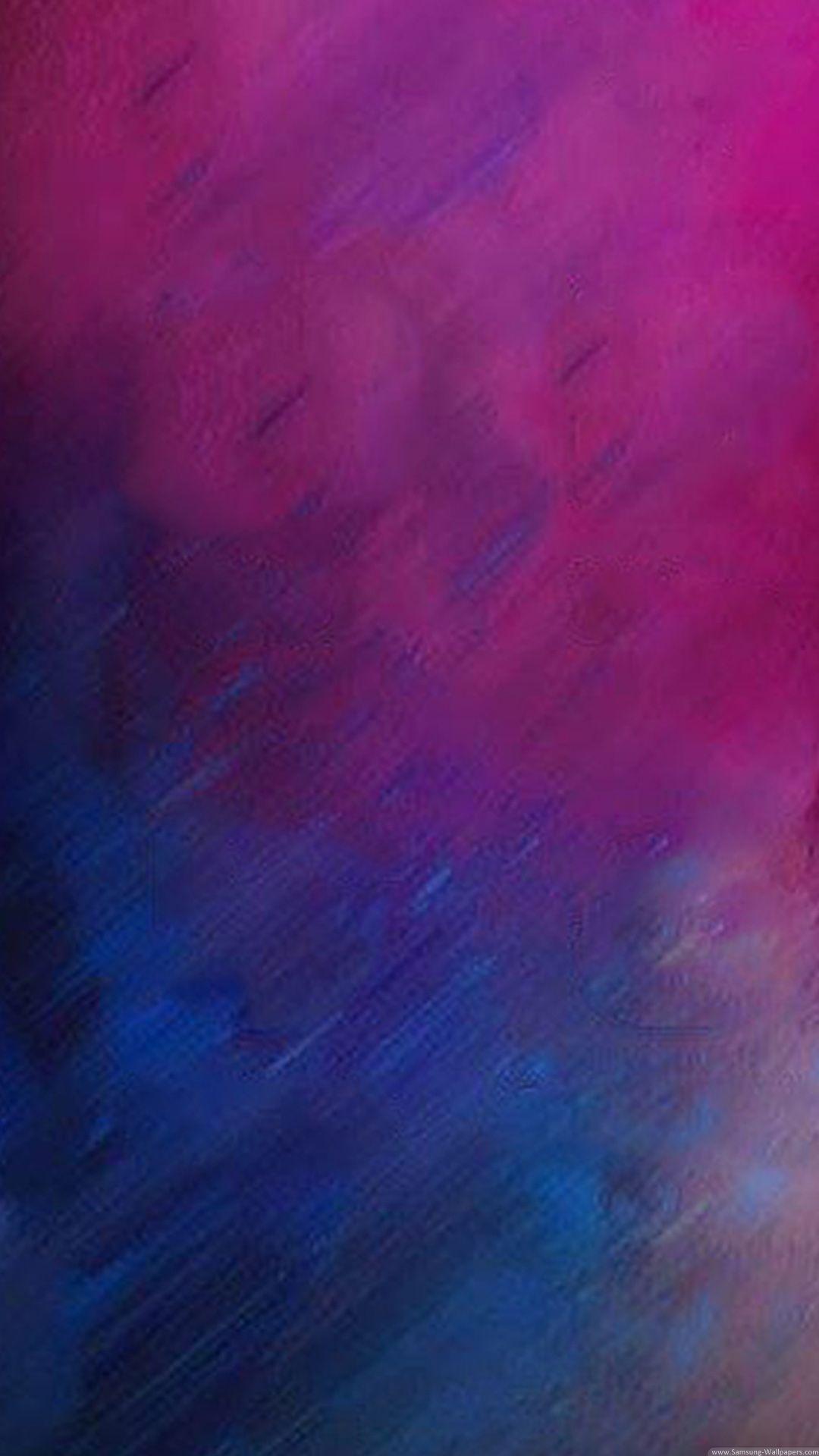 Galaxy Note 3 Lock Screen Wallpaper Www Imgkid The Image Kid Has It Lock Screen Wallpaper Wallpaper Gallery Screen Wallpaper
