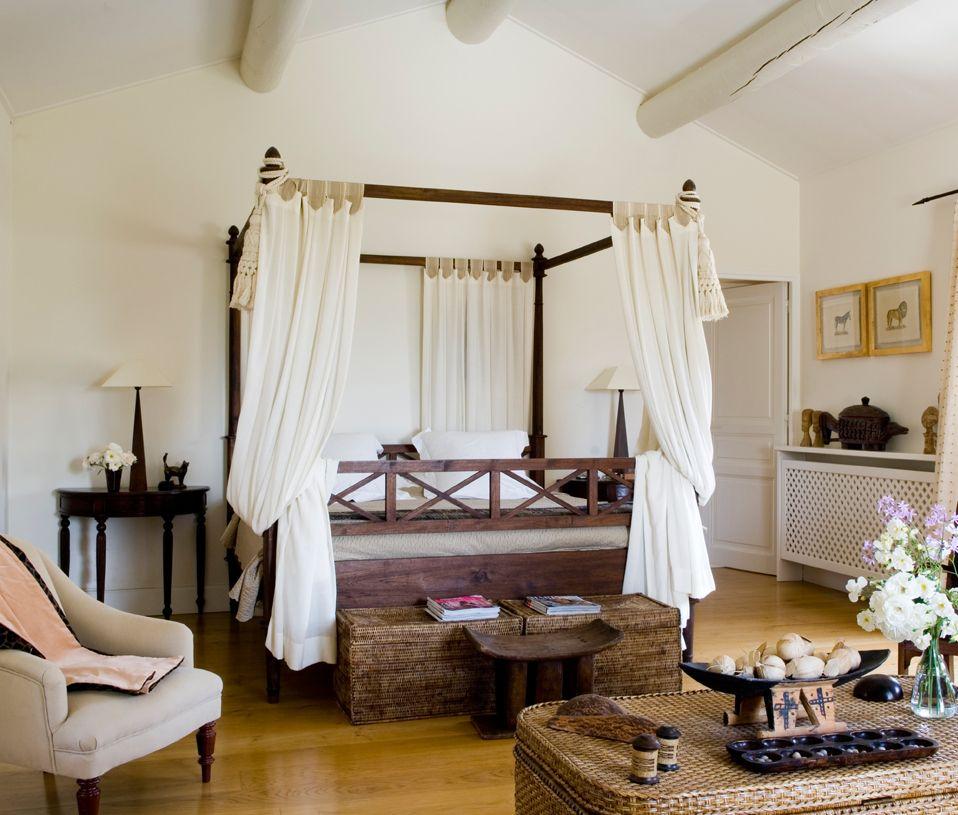 Weiß, Creme und verschiedene Schattierungen der Farbe Braun In - schlafzimmer braun weiß