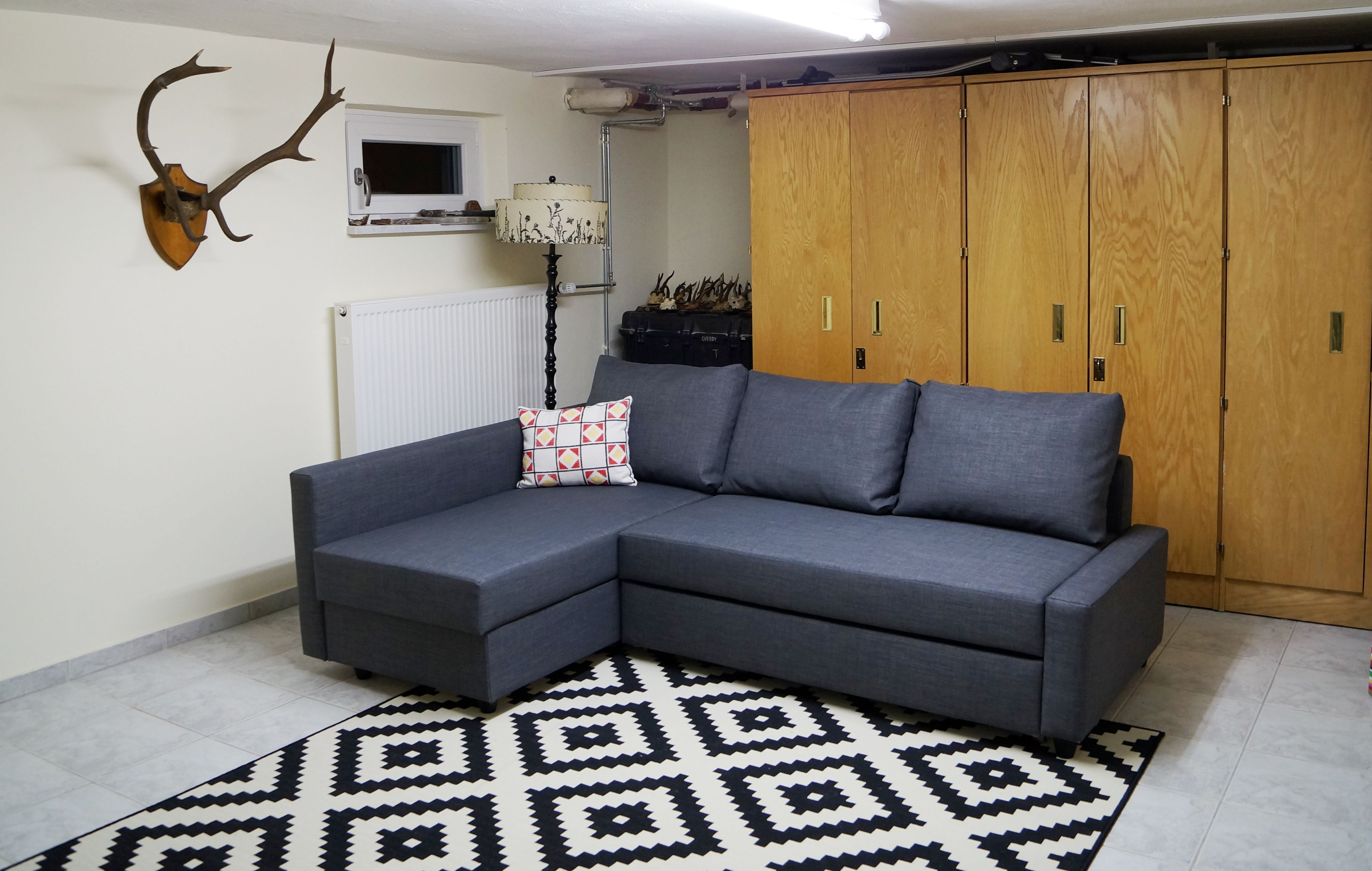 Ikea Slaapbank 399.Man Cave Sofa Home Inspirations Man Cave Sofa Sofa Couch