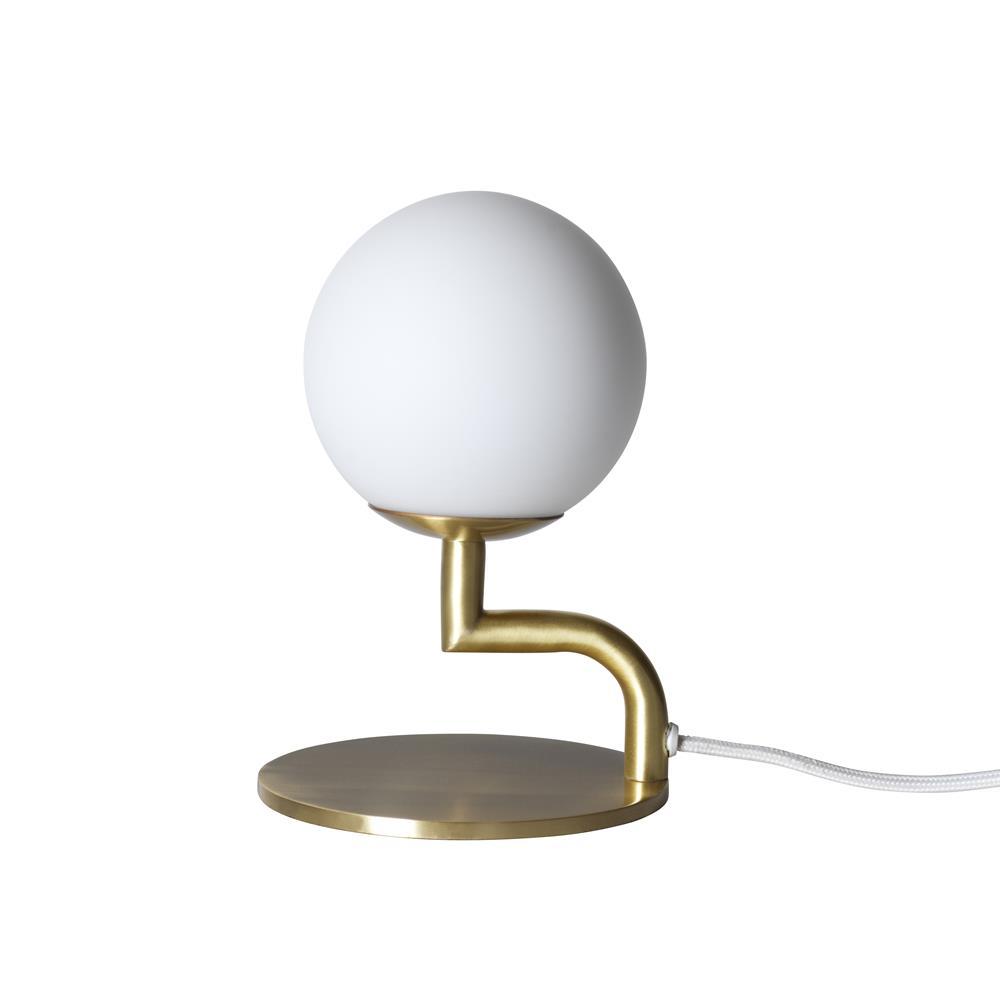 Mobile Tischleuchte Messing Tischleuchte Led Tischleuchte Led Lampen Dimmbar
