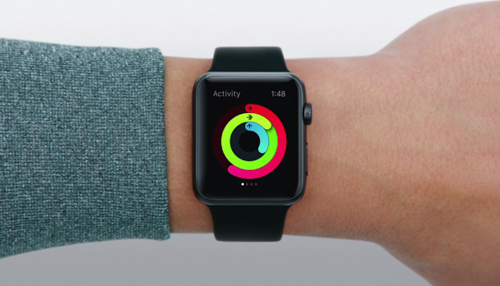 The 22 Best Apple Watch Health And Fitness Apps Health Fitness Apps Best Apple Watch Apple Watch