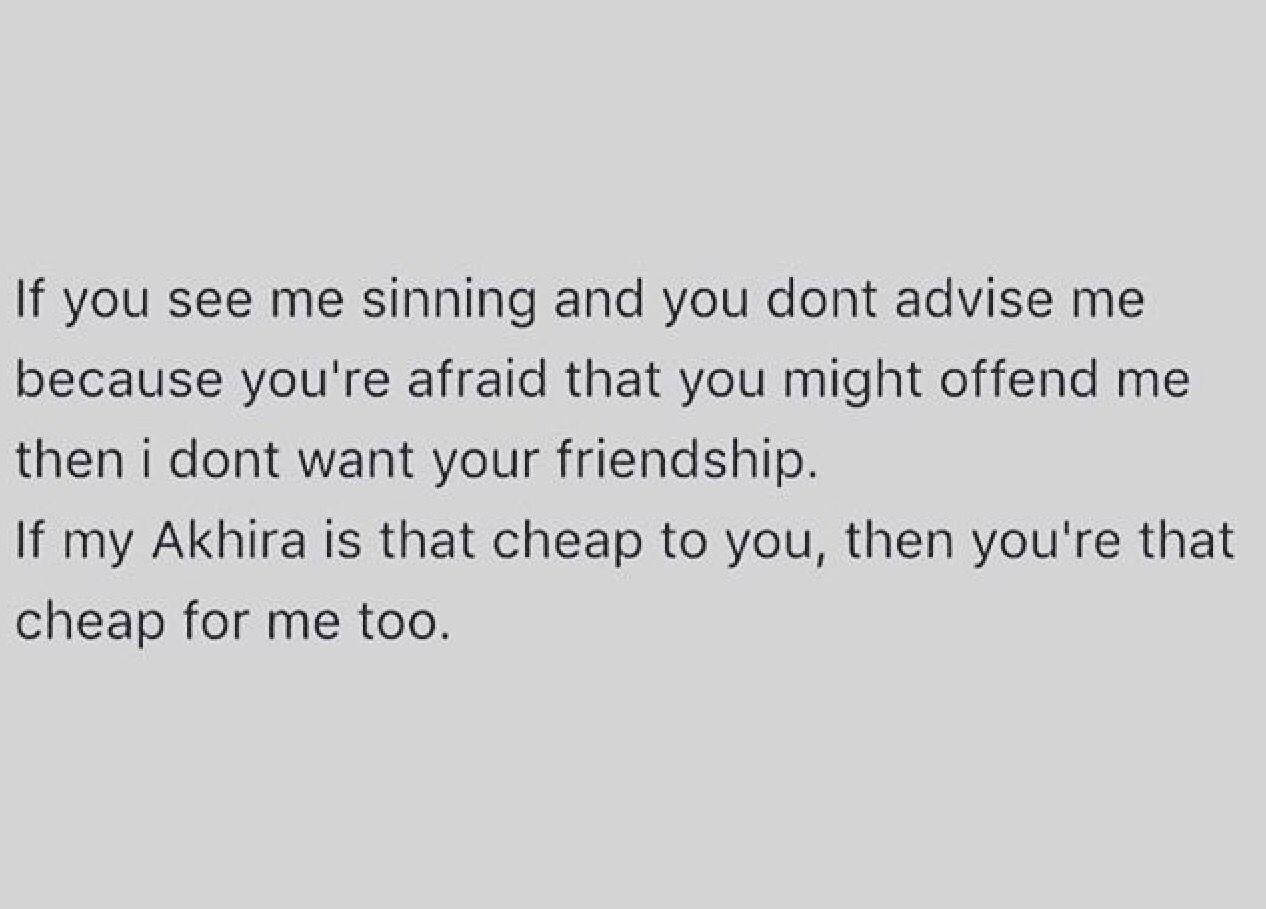 Quote About True Friendship True Friendship  Own Edits  Quotes  Pinterest  Friendship