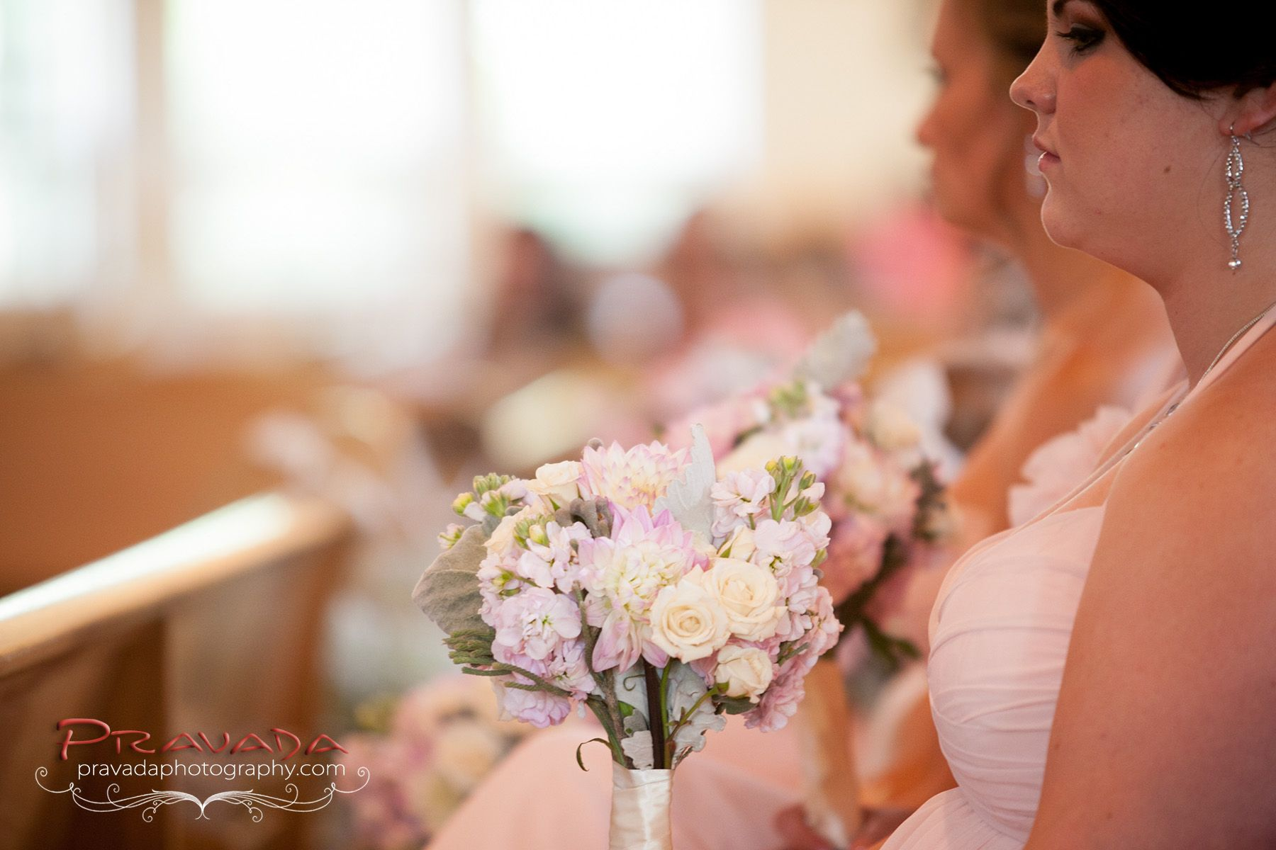 Google theme rose - Carnation Rose Baby S Breath Bouquet Google Search