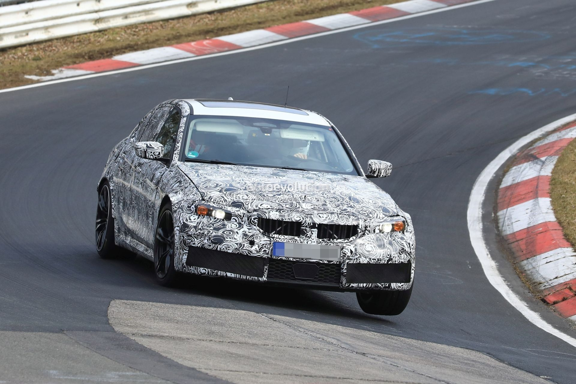 The 2020 BMW M3 Concept, Redesign and Review (With images ...