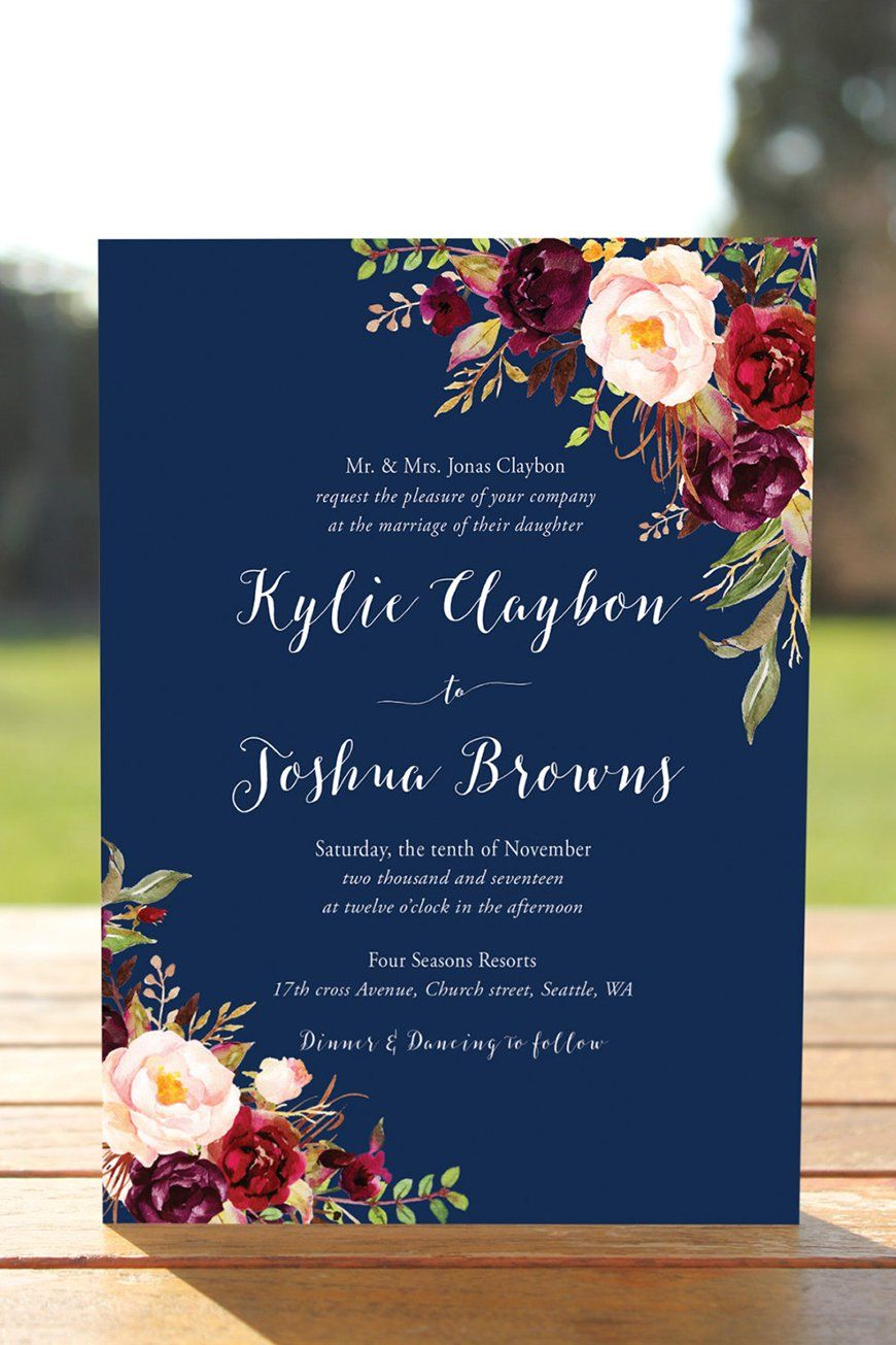 Wedding Ideas By Colour Burgundy Wedding Theme CHWV in