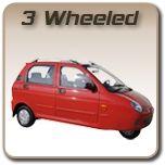 Wildfire Motors