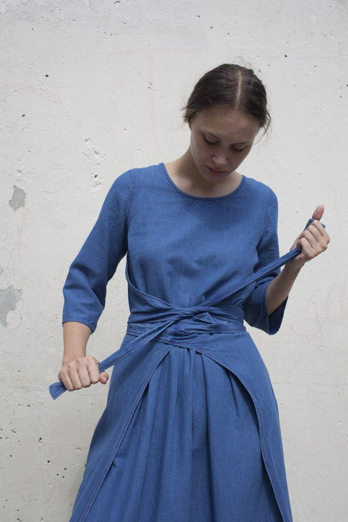 d23bc28572 blueberry modern. blueberry modern Linen Dresses ...