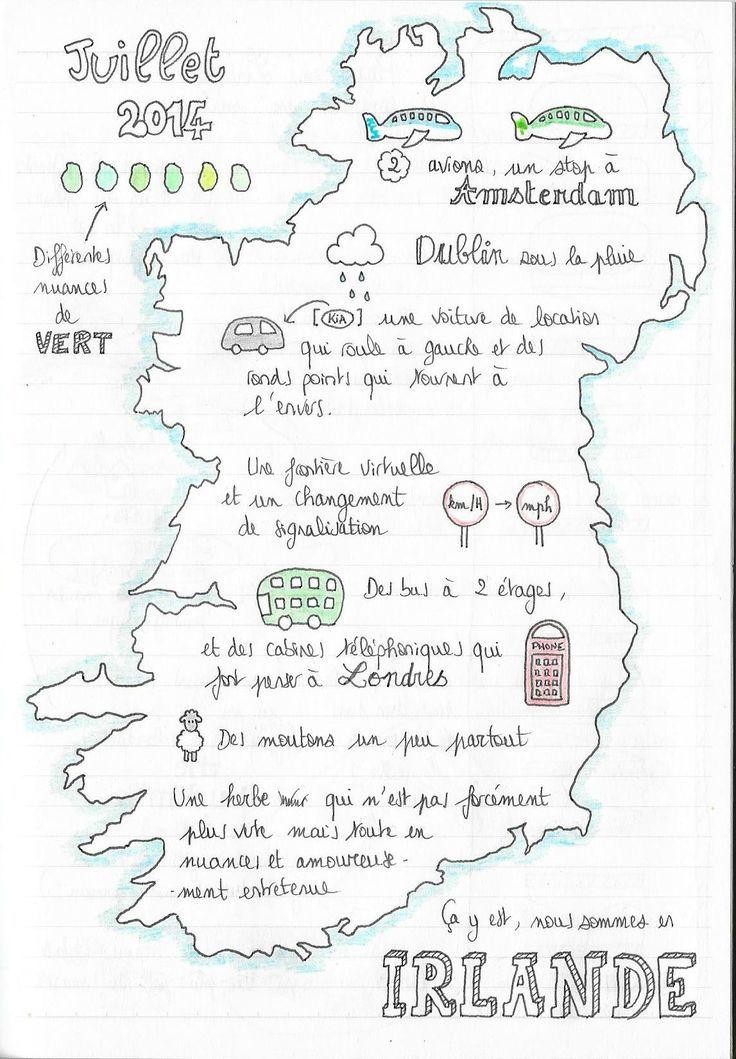 Nord Und Sudirland Mit Der Familie Reise Und Kinder Blog