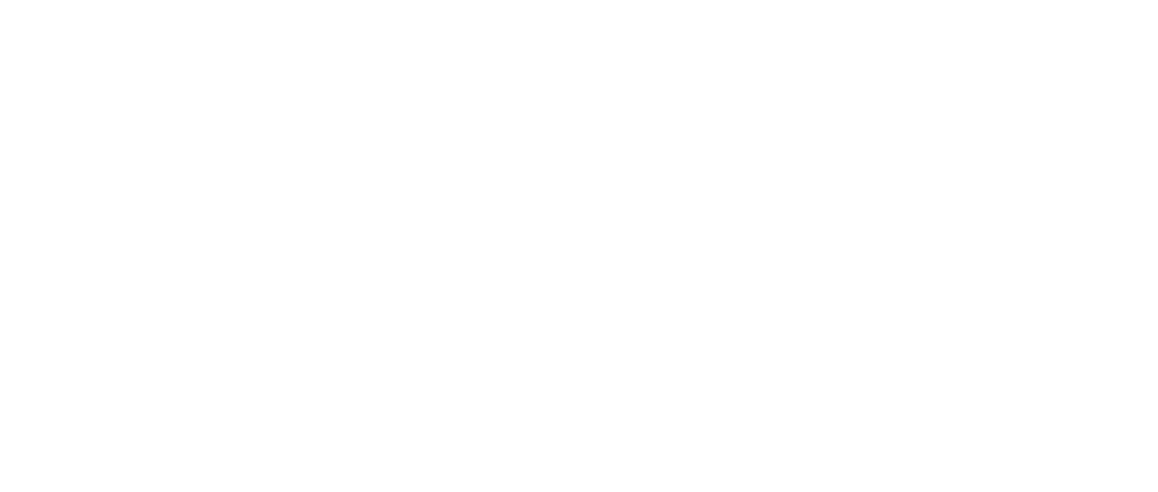 The Game Changers Netflix Logos, Recipes, How to make