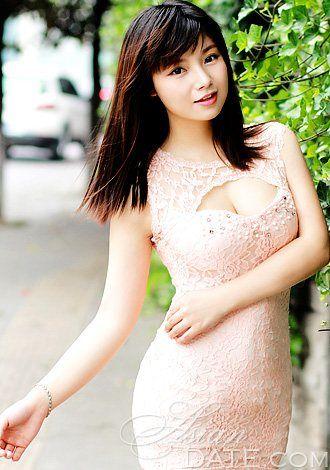 meet asian singles