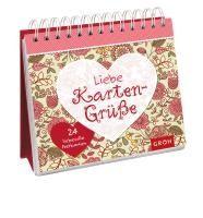 Liebe Karten-Grüße #averdo #love