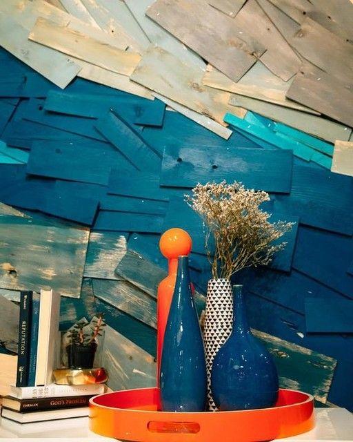 Exceptional Modern Furniture Store U0026 Modern Home Decor Store | Denver, CO | CHERRY CREEK  NORTH