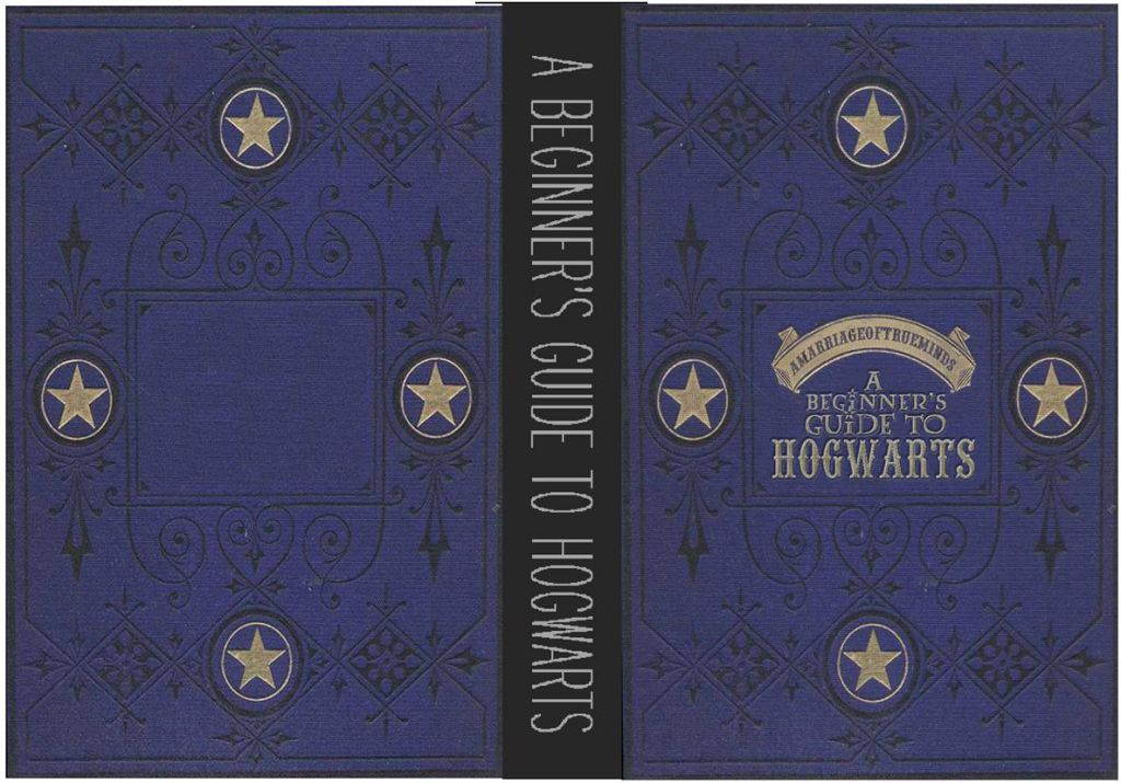 Harry Potter Book Cover Hd ~ Hp book covers harry potter pinterest