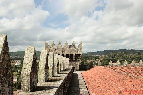 Panoramio - Photos by Ponsi (NO VIEWS) SAVE PANORAMIO