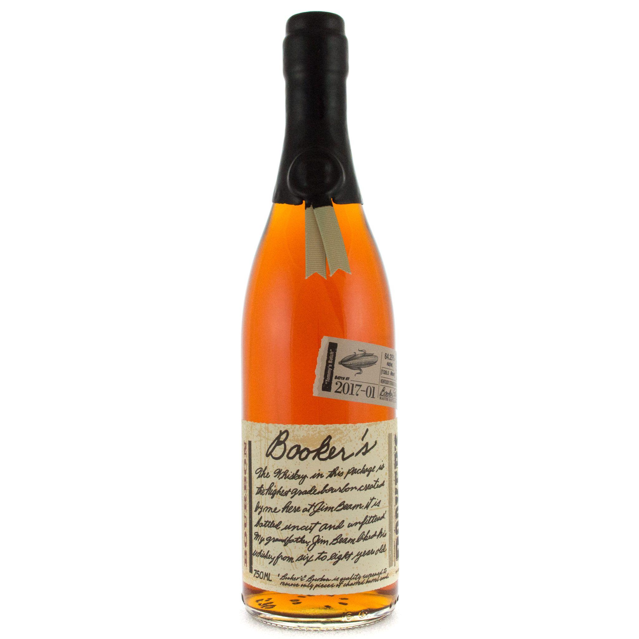 Bookers bourbon booker bourbon bourbon dish soap bottle