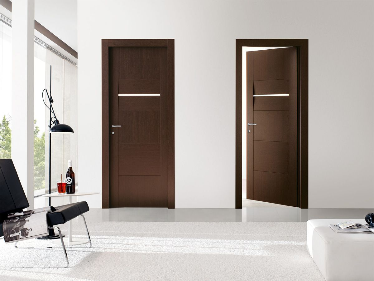 Bedroom Door Design Barausse Doors  Поиск В Google  1  Pinterest  Searching