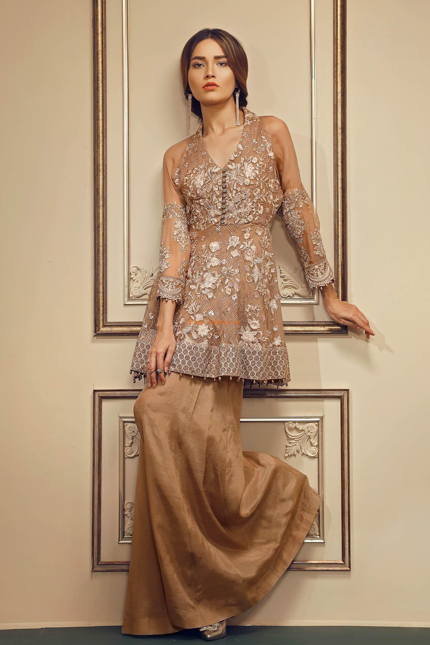 6da661a3dc Check Out Baroque Chantelle Chiffon Collection 2017 Replica at Master  Replica Pakistan Call WhatsApp  +923322622227  pakiclothing   pakistanidesignerwear ...