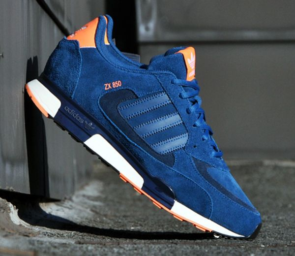 huge discount 0514f e4cc7 Adidas-ZX-850-Tribe-Blue-Tribe-Blue-New-Navyb6