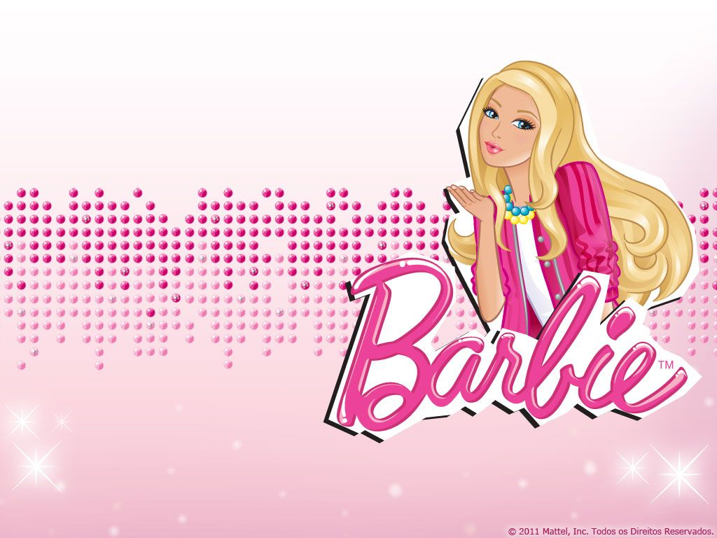 Barbie Diamantschloss Ausmalbilder : Barbie Cartoon Clique Sobre O Wallpaper Para Exibir No Tamanho