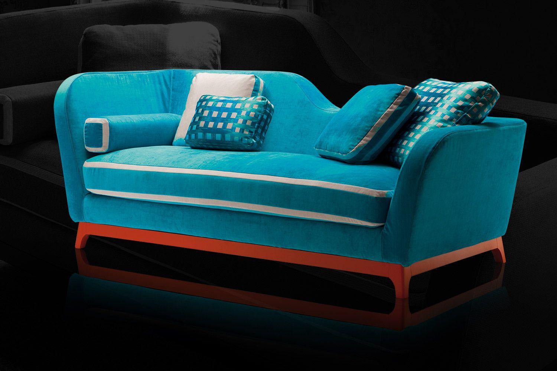 Milano Bedding . Divani letto & sofabeds 100 Italian
