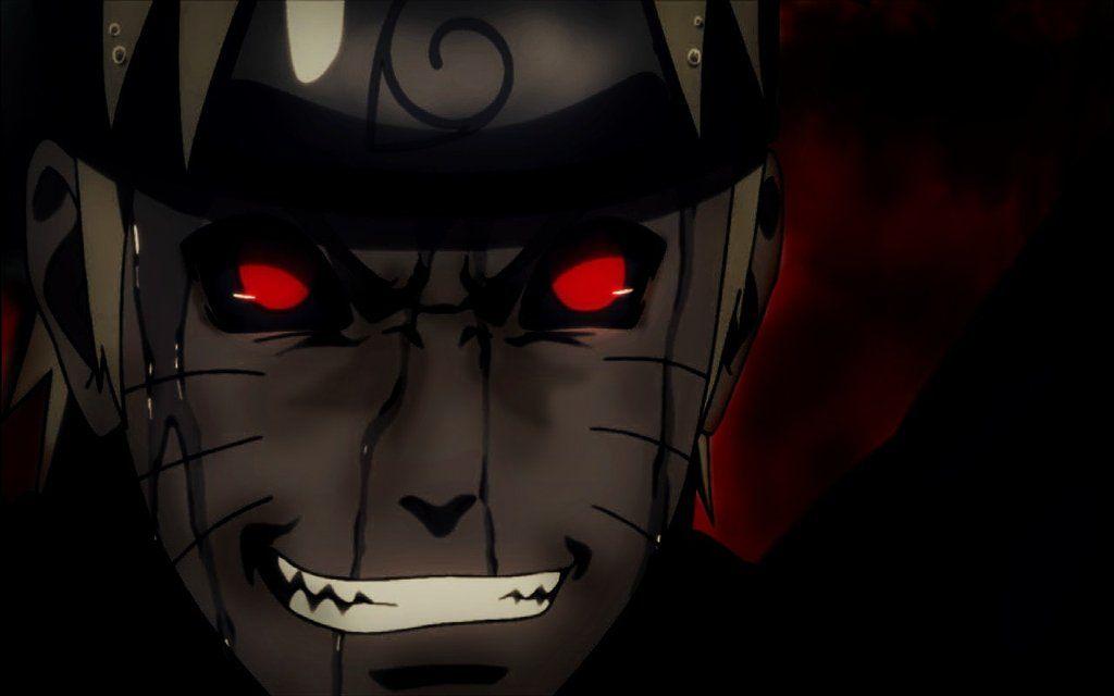 Itachi Kills Byakuya Dont Underestimate A Shinobi Lt 3 My New Drawing Hope Ya Like It 3 Naruto Wallpaper Iphone Naruto Wallpaper Demon Pictures