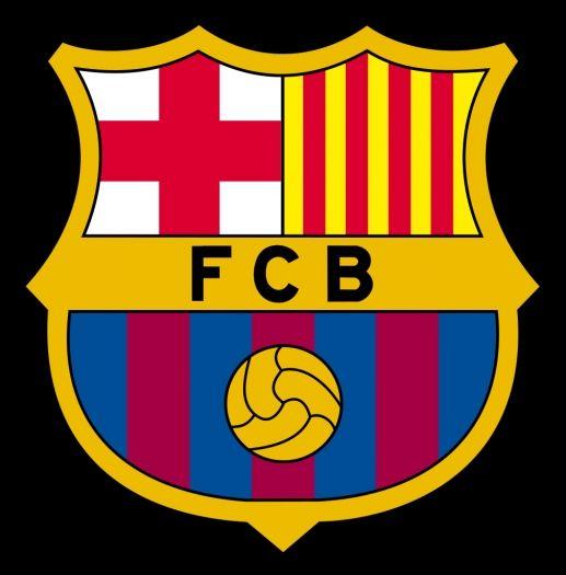cbe464e52 Barcelona Logo android
