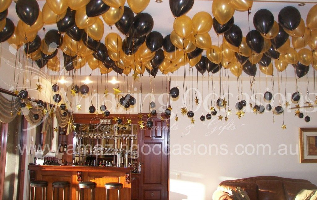 60th birthday celebrations 7 1024 647 for 60th anniversary party decoration ideas